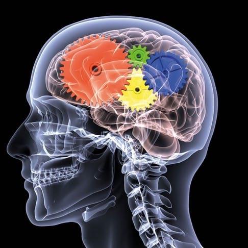 Психоматика заболеваний: механизм возникновения болезней
