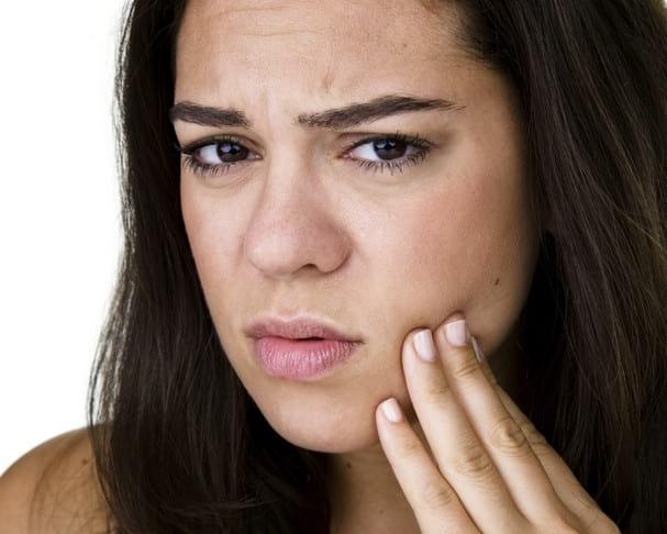 Что такое застой лимфы, причины, симптомы и методы лечения