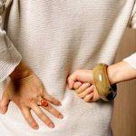 Признаки наличия камней в почках и способы лечения