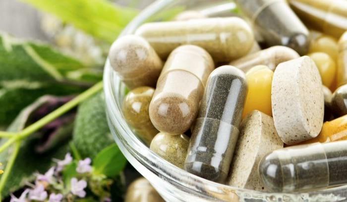 Что такое пробиотики для кишечника и для чего они нужны?