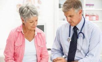 Уровень эстрогена для женщин: недостаток и избыток