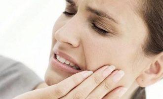 Натуральное домашнее обезболивающее при разных видах боли