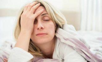 Как быстро протрезветь - самые эффективные таблетки от похмелья