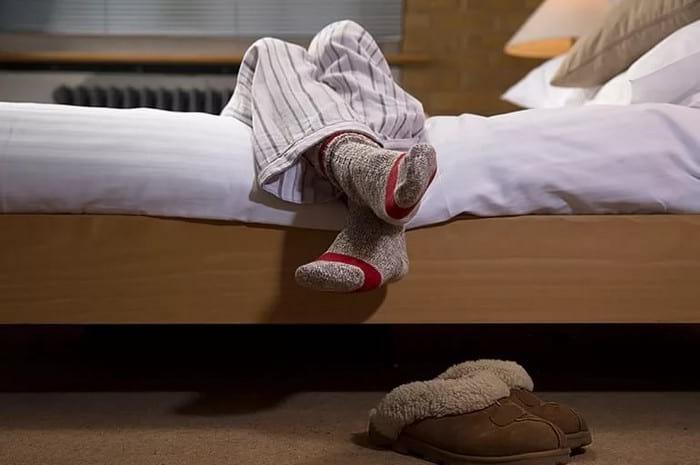 Изображение - Крутят суставы ног что делать wsi-imageoptim-Novaya-papka-2_00001-1