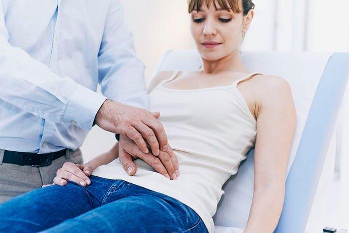 Антрум гастрит - виды заболевания, фото, питание, лечение и отзывы