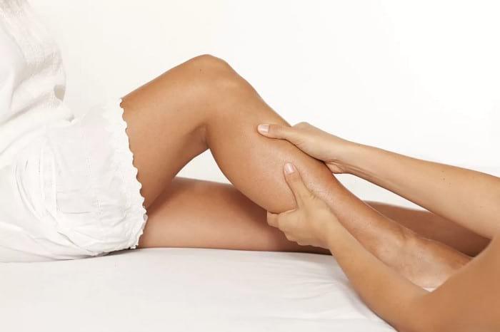 Ноют суставы ног по ночам у беременных 693