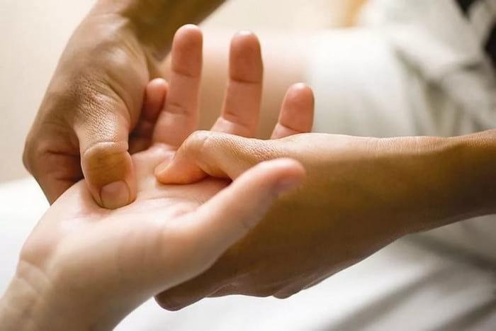 6 советов народных целителей от зубной боли