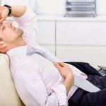 Причины низкого уровня гемоглобина, симптомы и последствия