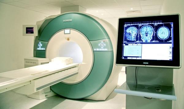 МРТ диагностика: что это за процедура?