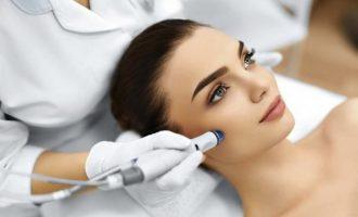 Самые популярные аппаратные методы в косметологии