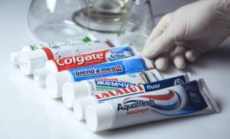 Как выбрать зубную пасту: на что стоит обратить внимание