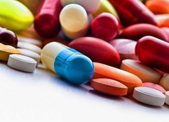 Обезболивающие таблетки при заболеваниях суставов рохлин д.г рентгенодиагностика заболеваний суставов