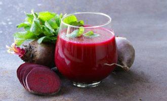 Как приготовить свекольный квас, польза напитка и противопоказания