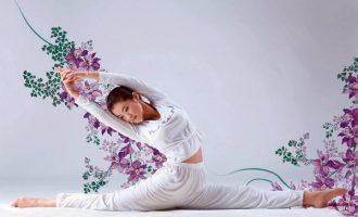 Японская гимнастика Макко хо творит чудеса