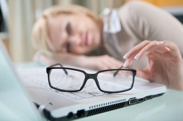 Как восстановить зрение в домашних условиях самостоятельно