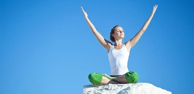 Все виды йоги для женщин: особенности польза занятий для организма
