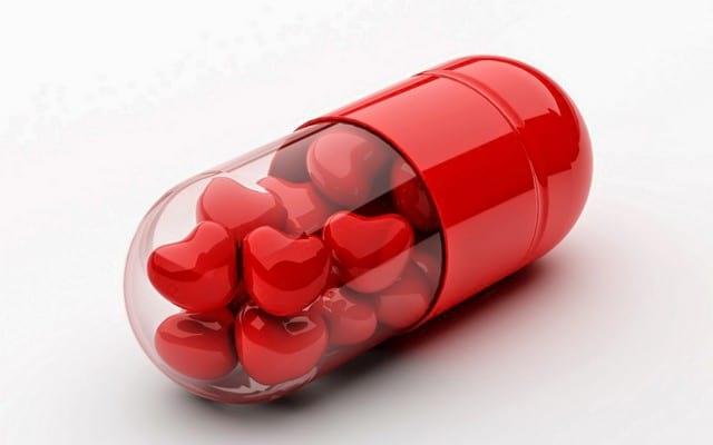 Витамины для сердца и сосудов: как сделать правильный выбор