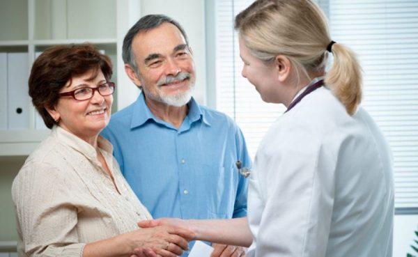 Гидроколонотерапия кишечника - как проходит процедура
