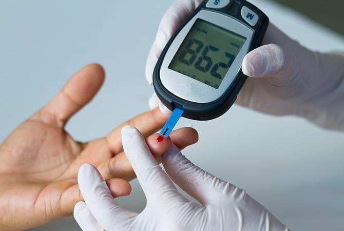 Как выбрать глюкометр для дома
