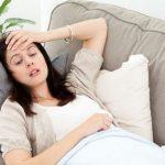 народное лечение железодефицитной анемии