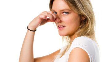 Причины и лечение повышенной потливости у женщин