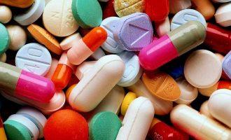 Что такое прокинетики, показания к применению, список лекарств