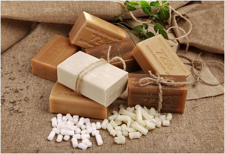 Хозяйственное мыло лечение артрита -
