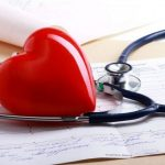 Как делают узи сердца