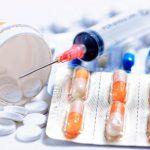 Превосходство уколов над таблетками