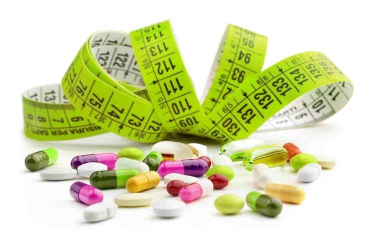 диета доктора Мясникова для похудения