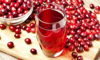 Как почистить кровь медикаментозно