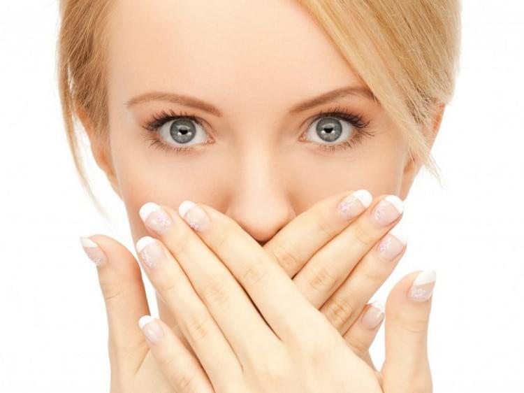 Какие антибиотики принимать при воспалении десен и зубов