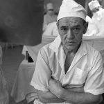 Диета профессора Углова: правила жизни и советы 100 летнего хирурга