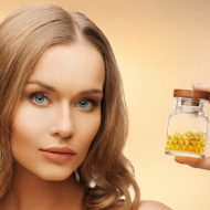 Как выбрать самые полезные витамины для женщин