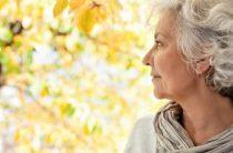 Кистозная мастопатия лечение народными средствами