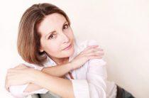 Как проводится лечение головокружения при шейном остеохондрозе