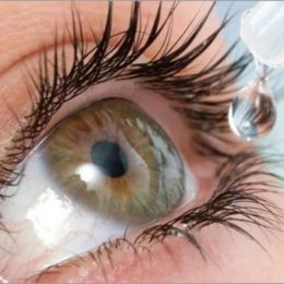 Как правильно подобрать капли для глаз для улучшения зрения: