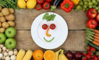как понять каких витаминов не хватает