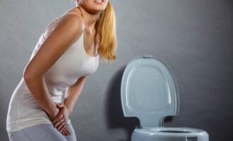 Лечение песка в мочевом пузыре у женщин