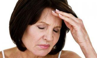Железодефицитная анемия у женщин: лечение, симптомы