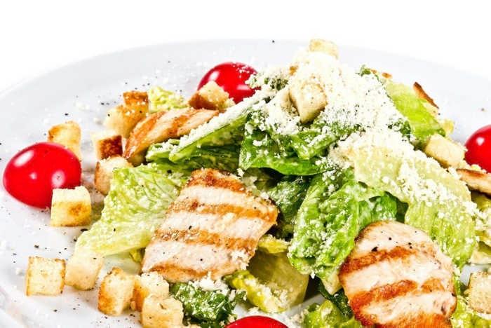 Польза бессолевой диеты для похудения: меню на каждый день