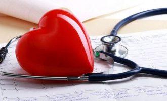 УЗИ сердца: как делают взрослым и детям
