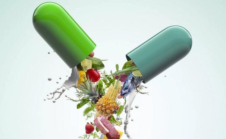 Как вывести шлаки и токсины