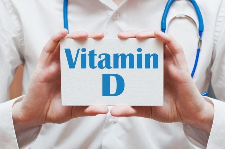 К чему приводит недостаток витамина Д: симптомы заболеваний