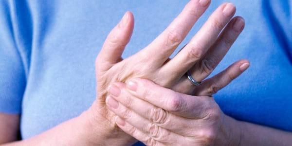 Почему немеет правая рука: чем и как лечить, упражнения
