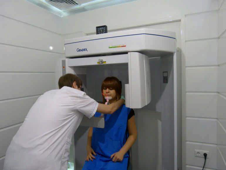 Что такое компьютерная томография, в каких случаях назначается и как проводится