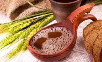 Рецепты Болотова: эликсир на каждый день