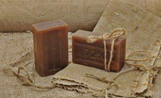 Лечение хозяйственным мылом: рекомендации и противопоказания