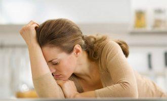 Народное лечение железодефицитной анемии: основные методы