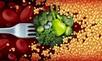 холестерин низкой плотности повышен, что это значит